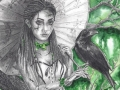 Emerald-CR1