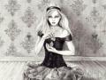 Alice In Wonderland Art Fairy Tale Fantasy Artwork