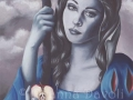 Snow White Snow White Art Fairy Tale Art Fantasy Art