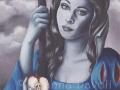 Snow White Snow White Art Fairy Tale Art Fantasy Art
