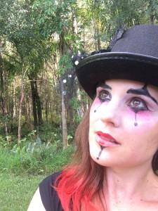 Deanna Davoli - Artist